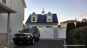 100 garages designs manufactured garages designs the better garages designs garage designs prices 1 car 2 car and 3 car garages