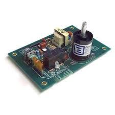 l post replacement parts dinosaur electronics uib l post replacement board with post large rv