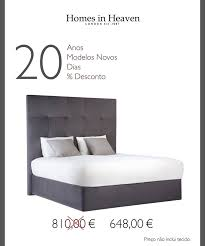 Bedroom Furniture Sofia Amelia Home by Homes In Heaven Facebook