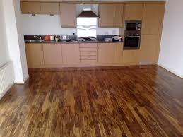 Affordable Laminate Flooring Cheap Wood Laminate Flooring