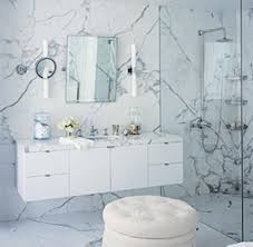 fanciful small bathroom ideas bathroom designs shower wet room