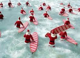 stocking filler gift ideas for mum archives long line surf