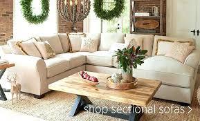 livingroom table sets living room sets furniture cirm info