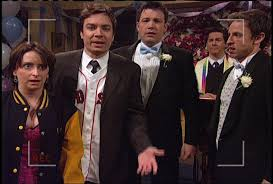 watch pat sullivan sketches from snl played by jimmy fallon nbc com