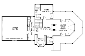 house plans new cape cod house plans new haven 10 611 associated designs