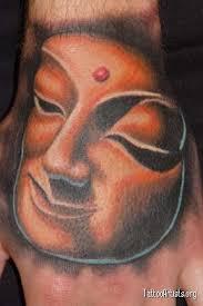 buddha hand tattoo buddha hand tattoo artists org