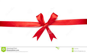 wrapping ribbon 100 clipart bow and gift wrapping ribbons white