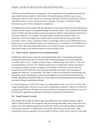 statement of purpose and objectives 2 0 planning for balanced solutions balanced solutions page 24