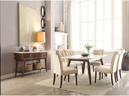 acme dining room furniture acme furniture dining room gasha dining table 72820 homique