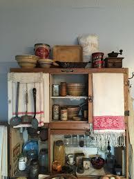 kitchen collection com 266 best vintage antique kitchen memories images on