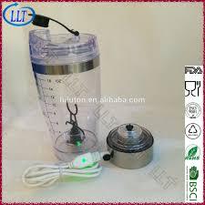 batteur a main usb rechargeable tornado shaker bouteille et vortex batteur à main