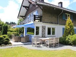 Haus Mit Grundst K Ferienhaus Margret Winterber Stadt Mit Sauna Und W Lan Fewo Direkt