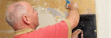 wallpaper removal seamless paint u0026 wallpaper rochester ny