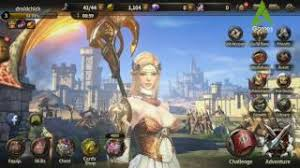 best mmorpg for android hmongbuy net top 10 best mmorpg android 2017 android lover