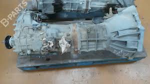 manual gearbox toyota hilux iii pickup kun tgn lan ggn