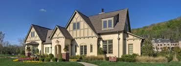 franklin tn real estate franklin tn blog franklin tn home search
