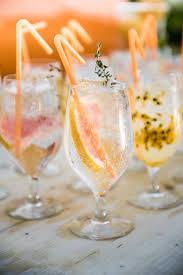 gin u0026 greenery garden party wedding inspiration by peppermintpix