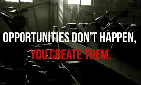 motivational quotes for future success 60 fitness motivational quotes with pictures to inspire change in