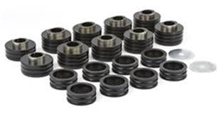 lexus parts distribution center orlando shocks u0026 struts amazon com