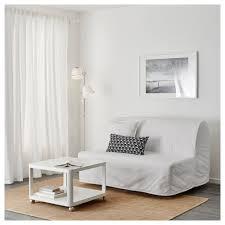 furniture soft ikea beddinge cover for comfortable sofa bed
