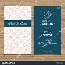 Editable Wedding Invitation Cards Wedding Invitation Card Background Template Yaseen For