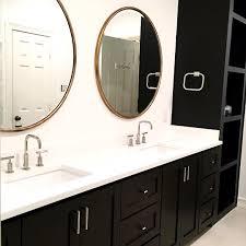 full service interior design firm e design slc ut and beyond
