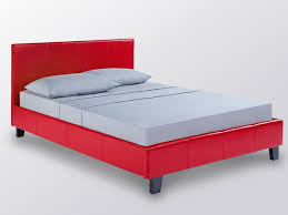 double bed frames next day archers sleepcentre