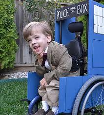 Boys Jason Halloween Costume Wheelchair Halloween Costume Ideas