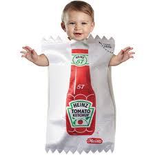 Infant Halloween Costumes 31 Baby Halloween Costumes Images Halloween