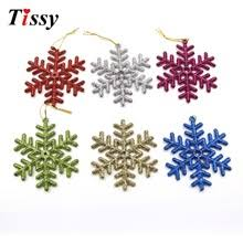 diy christmas ornament promotion shop for promotional diy