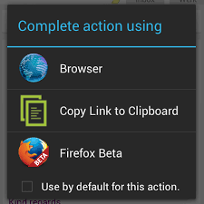 how to access clipboard on android copy link to clipboard android apps on play