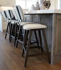 portland bar stool u2013 downeast