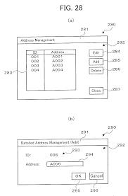 patent ep1296301a2 fire alarm system fire sensor fire receiver