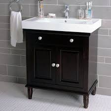 Madison Bathroom Vanities by 24 Inch Bathroom Vanity Combo Fraufleur Com