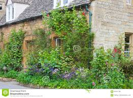 porch traditional english cottage stock photos images u0026 pictures