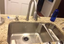 Sink Clogged Kitchen 85 Exles Fancy Sink Clogged Kitchen Backs Up Into Other