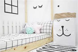 wohnideen schlafzimmer skandinavisch 15 schlafzimmer skandinavischer stil ideen und inspiration