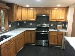 cabinet refinishing northern va kitchen cabinet refinishing kitchen cabinet refinishing phoenix az