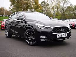 infiniti van used infiniti cars for sale in leeds west yorkshire motors co uk