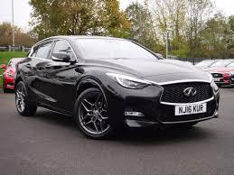 infiniti van used infiniti cars for sale in leeds west yorkshire motors co uk