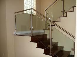 Staircase Handrail Design Wood Handrail Design Ideas Best Home Design Ideas Sondos Me