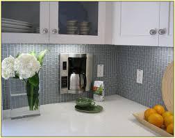 b q kitchen tiles ideas magnificent 80 kitchen design ideas b q design inspiration of