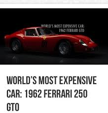 s most expensive 597 best expensive cars for collectors images on