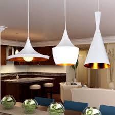 Tom Dixon Copper Pendant Light Sale Design By Tom Dixon Pendant L Beat Light Tom Dixon