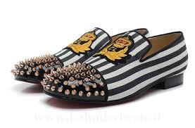 ugg sale noira stivali ugg outlet vendita al prezzo di sconto roma vendita