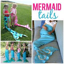 22 adorable mermaid crafts kids