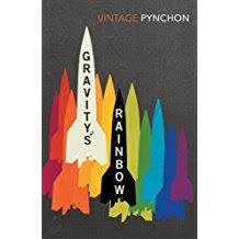 amazon black friday app on kindle amazon co uk thomas pynchon books biography blogs audiobooks