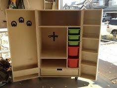 tack cabinet for sale custom pink tack trunk https www facebook com media set set a