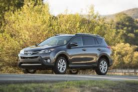 new toyotas for sale this is toyota u0027s all new rav4 autoevolution