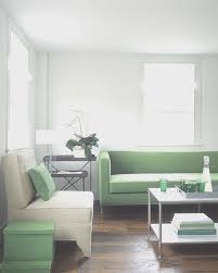 Decorating With Seafoam Green by Cool Seafoam Green Living Room Home Design New Wonderful On